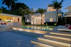 Miami Beach Homes For Rent :: Jose Augusto Pereira Nunes :: Algebra  Investments & Realty Corp.