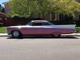 buick american classics for sale classics on autotrader 1972 Buick Skylark at 1968 Buick Skylark Underhood Wiring Harness