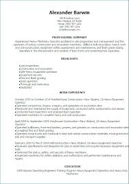 Sample Resume Hospitality Skills List | Nppusa.org