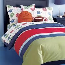 impressive sports basketball bedding cotton kids boys quilt all theme for basketball bedding ball girls