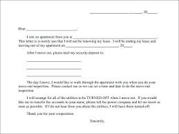 Tenancy Agreement Template Short Hold Tenancy Agreement Template ...