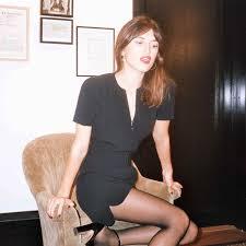 <b>Forme</b> du décolleté. | Jeanne damas, Jeanne damas <b>style</b>, Parisian ...