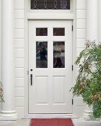 exterior doors. Product Photos Exterior Doors