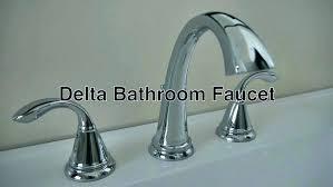 delta bathroom faucet handles fix leaking kitchen faucet two handles bathroom faucet dripping bathtub faucet drips