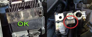 fuse box for nissan micra on fuse images free download wiring Nissan Murano Fuse Box 2008 nissan altima battery fuse nissan gas cap 2000 nissan quest fuse box diagram nissan murano fuse box diagram