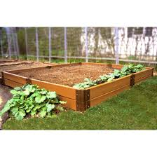 Kitchen Garden Kit Garden Design Garden Design With How To Plant A Kitchen Herb