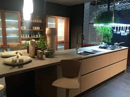 view in gallery frosted glass kitchen cabinet doors nz view in gallery frosted glass kitchen cabinet doors nz