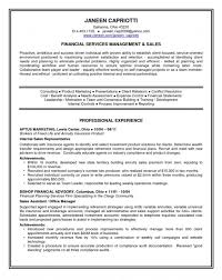 Personal Trainer Resume Examples Personal Trainer Resume Samples Best Of Horse Trainer Resume 97