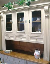 Small Picture 11 best china cabinet ideas images on Pinterest China cabinets