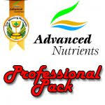 Bud Candy Feeding Chart How To Use The Advanced Nutrients Feeding Chart