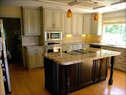 laminate countertops installation cost marvelous cost
