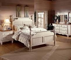 Sears Bedroom Furniture Sets Elegant Sears Bedroom Furniture Sets Kellen Owen With Baharhomecom