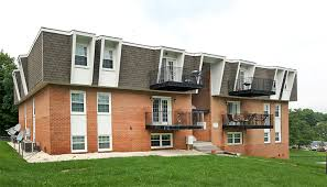 1 bedroom apartments in blacksburg va. stonegate apartments 1 bedroom in blacksburg va