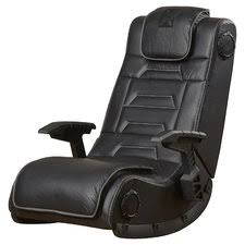 Models Most Comfortable Gaming Chair Wireless Video By Wade Logan To Impressive Ideas