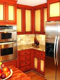 cleaning wood kitchen cabinets cleaning wood kitchen cabinets with vinegar best way to clean old wooden kitchen cabinets cleaning wood cleaning wooden