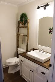 Best Images About Bathrooms On Pinterest - Half bathroom