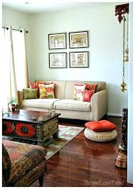 indian style living room furniture living room style living room designs style tips to decorate living