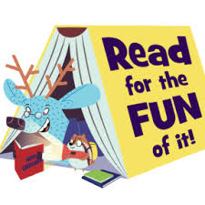 thank you bryant families for a successful book fair to everyone who came to our book fair and to all who helped make it a great experience