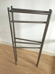 ikea towel stand towel stand clothes throw originally ikea paper towel  holder laptop stand . ikea towel stand ...