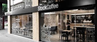 coffee shop designs. Perfect Shop Intended Coffee Shop Designs