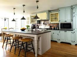 diamond kitchen cabinets s reviews prelude