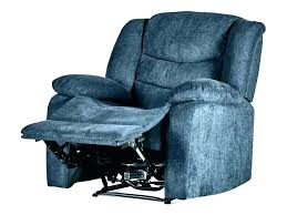 small leather swivel chair full size of small black leather rocker recliner swivel chair awesome home