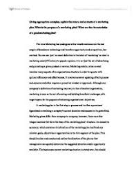 business essay examples cover letter essay plan examples career marketing essay examples atslmyipme
