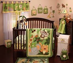 nojo ahoy mate bedding set designs