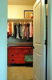 small dresser for closet bedroom dressers farmhouse master finds on short ideas