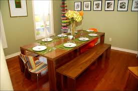 Ikea Corner Kitchen Table Dining Room Table Ikea Brilliant Dining Room Sets Ikea Is Also A