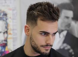 2016 Men Hairstyle 39 best mens haircuts for 2016 8439 by stevesalt.us