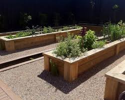 Small Picture Garden Design Ideas Raised Beds Sixprit Decorps