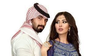 بعد الطلاق.. مريم حسين تحتفل مع زوجها!
