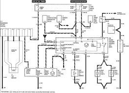 Scintillating mercedes 300e wiring diagrams pictures best image