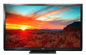 V 70 Inch Flat Screen Tv Sharp Le945u Best Reviews
