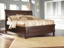 Porter Bedroom Set by Ashley Furniture | Davis Furniture