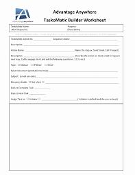 Free Resume Builder And Download Horsh Beirut