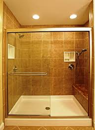 prefab shower stall prefabricated shower stall units complete shower stall