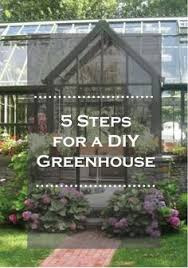 Best 25 Greenhouses Ideas On Pinterest  Diy Greenhouse Buy A Greenhouse For Backyard