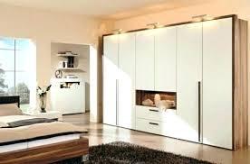 ikea white bedroom furniture. Ikea Cabinets Bedroom White Cabinet Wardrobe Paint Furniture Uk T