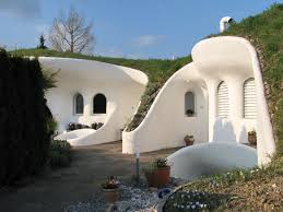 Houses Built Underground 27 Best Swiss Earth Homes Images On Pinterest Earth Homes