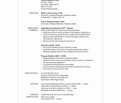 Dance Resume For College Dance Resume Template Templates Awfulancer Check Printing Child For 14