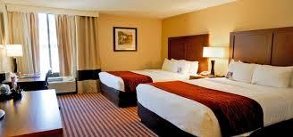2 bedroom hotels disney world. 2 bedroom suites near universal studios orlando disney world grand villas the enclave hotel jambo house hotels i
