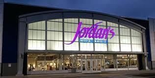 Jordans Furniture Avon Ma Address Mom Clearance