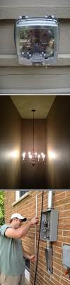 including s switches recessed lighting electrical sub panel light fixture replacement and more check out their electrical services costs