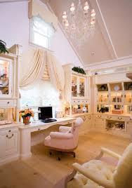 feminine office decor. Super Idea Elegant Office Decor 55 Feminine Home Offices Photo Details - From These Image E