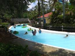 busch gardens tampa vacation packages. busch gardens: lazy river gardens tampa vacation packages