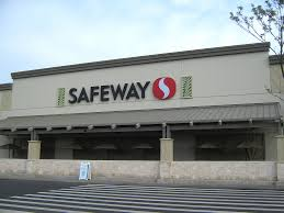Safeway Stock Price Chart Safeway Inc Stock Price History Trade Setups That Work