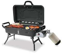 outdoor gourmet protm triton 7 burner propane grill and griddle