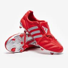 <b>New Football</b> Boots | Latest <b>Football</b> Boots | Pro:Direct Soccer